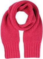 Ann Demeulemeester Oblong scarves - Item 46411562