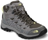 The North Face Women's Storm III Mid WP Multisport Shoe