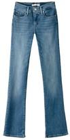 Levi's 315 Bootcut Jeans
