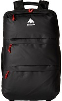 Burton Traverse Backpack Backpack Bags