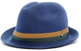 Ted Baker Woven Hat