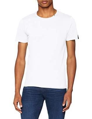 Replay Men's M3590 .000.2660 T-Shirt,X