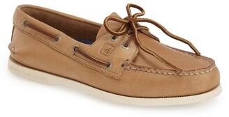 Sperry Kids Sperry 'Authentic Original' Boat Shoe