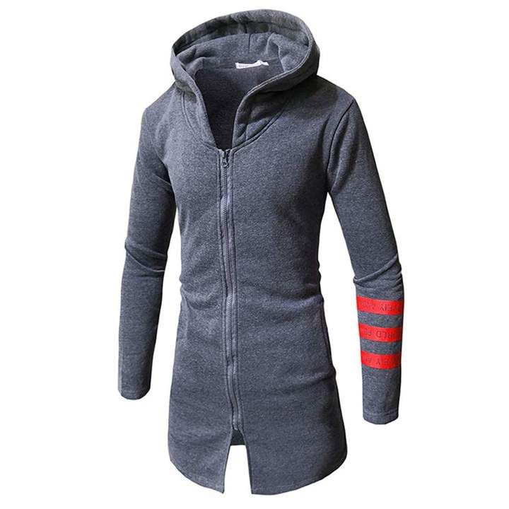 882b9207f4b76 Mens Winter Jackets Sale - ShopStyle Canada