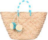Kayu Handbags - Item 45341920