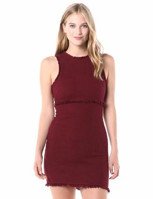 LIKELY Women's Palmira Dress