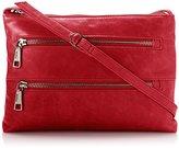 Hobo Vintage Mara Cross-Body Bag
