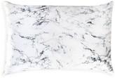 Slip Silk Marble Pillowcase