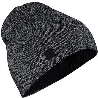 Craft ADV Lumen Hat (Black) Baseball Caps