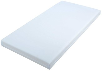 East Coast Nursery Foam Mattress