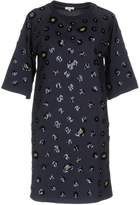 Manoush Short dresses - Item 34759221