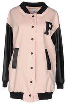 Relish Jacket