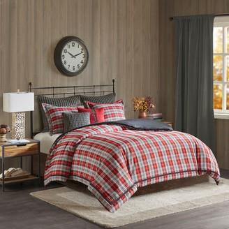 Woolrich Williamsport Comforter Set