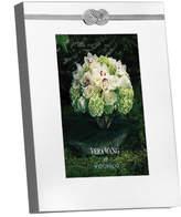 Wedgwood Infinity Frame 20X25Cm
