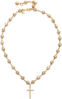 Vanessa Mooney Celeste Choker Necklace