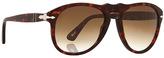 Persol PO0649 54 Suprema Sunglasses