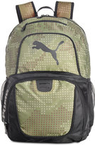 Puma Men's Contender 2.0 Backpack