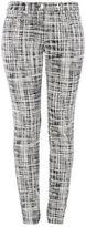 Moschino Boutique Casual Pants