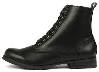 I Love Billy New Regis Womens Shoes Boots Ankle
