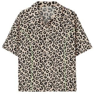 Sandy Liang Shirt