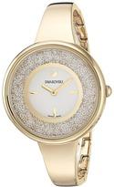 Swarovski Crystalline Pure Watch Watches