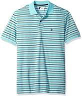Izod Men's Performance Golf Polo