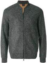 HUGO BOSS Salea bomber jacket
