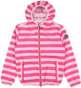 Invicta Jackets - Item 41753758