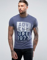 Pepe Jeans Pepe Adventure Polaris T-Shirt