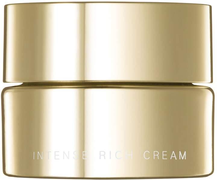 SUQQU Intense Rich Cream
