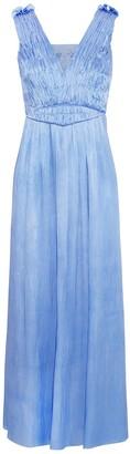 Sophia Kokosalaki Long dresses - Item 34902087PR