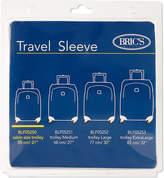 Bric's Brics Small suitcase cover 55cm
