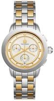 Tory Burch Classic Bracelet Watch, 37mm