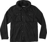 RVCA Men's Systems Field Jacket