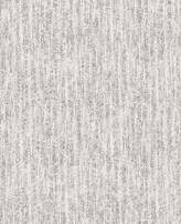 Boutique Devore White/Silver
