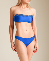 Christies Palau Bandeau Bikini