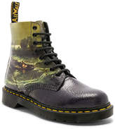 Dr. Martens x Tate Britain Cristal Boots