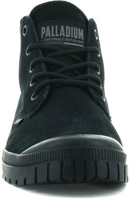 Palladium Pampa Water Resistant Bootie