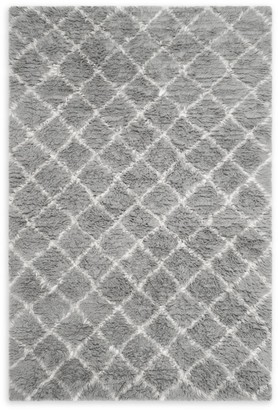 Safavieh Kenya Textured Rug