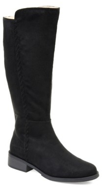 Journee Collection Blakely Boot