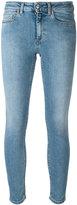 Acne Studios skinny jeans