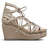 Gentle Souls Women's Joy Platform Sandal