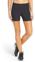 Nike Women's Power Shorts