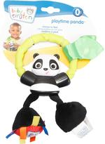 Baby Einstein Playtime Panda
