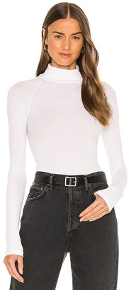 Free People SMLS Turtleneck