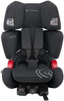 Concord Vario XT-5 Group 123 Car Seat - Cosmic Black