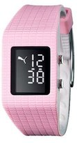 Puma Women's Watch PU201RO0050922