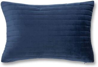 Apt2B Adamson Toss Pillow