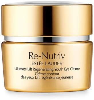 Estee Lauder Re-Nutriv Ultimate Lift Regenerating Youth Eye Creme