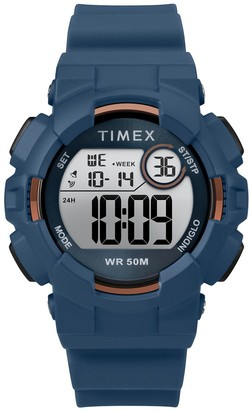 Timex Women's Digital Chronograph Watch - TW5M23500JT